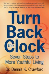 TurnBackTheClock_267x400